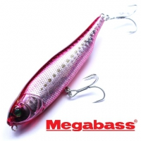 Megabass Dog-X Giant